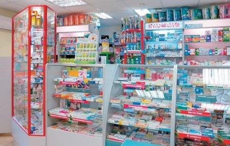 Մարտի 1-ից որոշ դեղեր կվաճառվեն դեղատոմսով