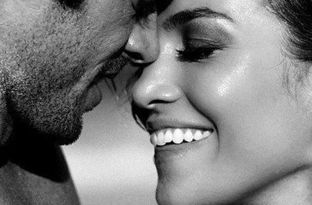 Ինչպես են համբուրվում կենդանակերպի տարբեր նշանները