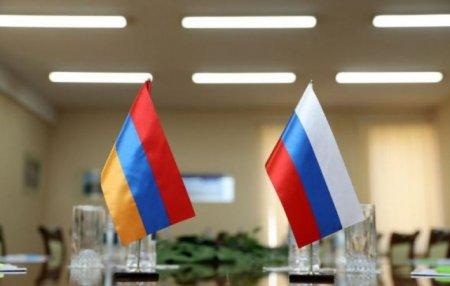 Նույնիսկ Ռուսական կապիտալն է Հայաստանից հեռանում․ «Ժողովուրդ»