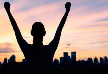 Սովորություններ, որ կօգնեն հասնել հաջողության