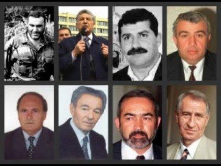 «Հոկտեմբերի 27-ին ով զոհվեր, չզոհվեր՝ ՌԴ մեծագույն բարեկամ Դեմիրճյանին դիմահար չէին սպանի». Ի՞նչ էր փնտրում Նարիշկինը Հայաստանում. տեսանյութ