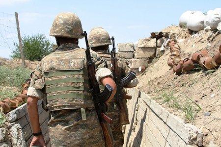 Ինչու է զորակոչվելուց 5 ամիս անց զինծառայողը վաղաժամ զորացրվել