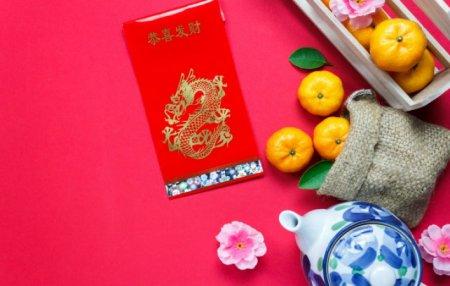 Հաջողակ և հարուստ դառնալու չինական բանաձև