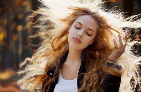 6 խորհուրդ, որոնք կօգնեն ամեն օր չլվանալ մազերը