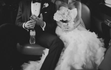 Կենդանակերպի 4 նշան, որ կարող են երբեք չամուսնանալ