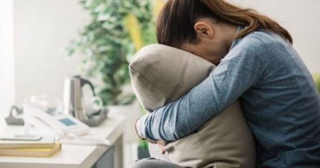 Ուշադիր եղեք. հոգնածությունը կարող է այս 3 հիվանդությունների նշան լինել