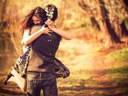 Օրվա ռոմանտիկ աստղագուշակ