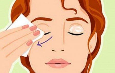 Դեմքի մաշկի գիշերային խնամքի մի քանի գաղտնիք