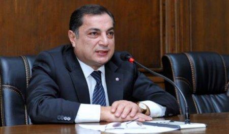 ԱԺ-ում Հայաստանի 4-րդ նախագահի ընտրության հարցի քննարկումները կմեկնարկեն մարտի 1-ին