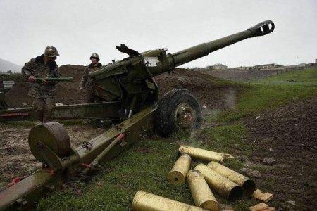 Ռուսաստանն ուղղեց իր սխալը. «168 ժամ»