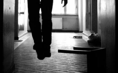 Երևանում ինքնասպան է եղել 44-ամյա բժիշկը