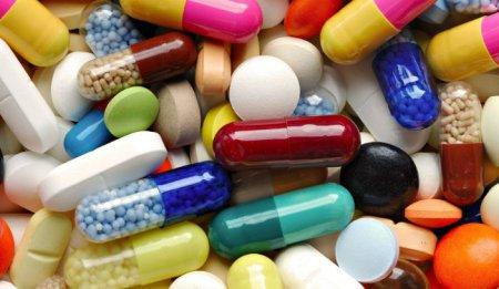 Խուճապ. Մարդիկ տոպրակներով դեղեր են գնում. «Ժողովուրդ»