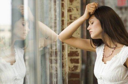 Լուրջ հիվանդության մասին վկայող 7 նշան, որոնց կանանց մեծ մասն ուշադրություն չի դարձնում