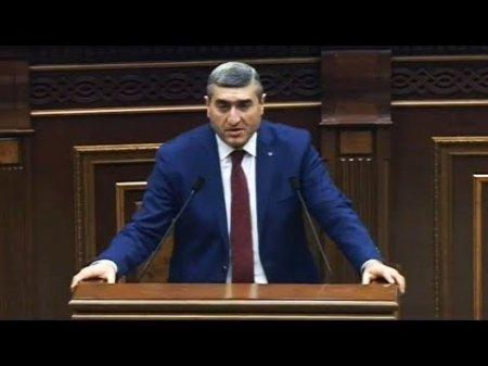 Շիրակ Թորոսյանն ակնկալում է Վահրամ Բաղդասարյանի հրապարակային ներողությունը՝ իր հանդեպ ցուցաբերած անհարկի վիրավորանքի համար