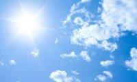 Եղանակը Հայաստանում փետրվարի 2-ին