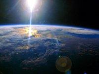 Երկրաբանները գլոբալ աղետ են կանխատեսել