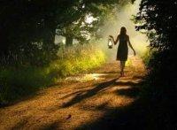 Կոնֆուցիոսի 8 դաս, որոնք կարող են փոխել Ձեր կյանքը
