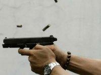 Կրակոցներ՝ Գավառում. տուժողը բազմաթիվ հրազենային վնասվածքներ է ստացել
