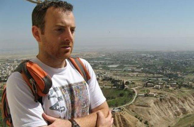 Տեսանյութ.Լապշինն այցելել է «Սմերչ»-ից ծանր վիրավոր հայ զինծառայողին, օգնություն է պետք