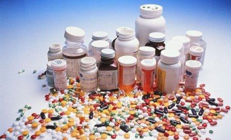 Դեղերի մի մասն այսօրվանից կվաճառվի միայն դեղատոմսով. «Ժողովուրդ»