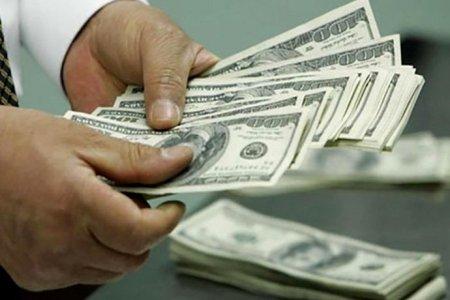 Վարկային կազմակերպությունները խեղդում են վարկառուներին. տոկոսադրույքը՝ 150 տոկոս. «Փաստ»