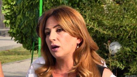 «Երկիր ծիրանին» Տարոն Մարգարյանի դեմ բողոք է ներկայացրել Վճռաբեկ դատարան