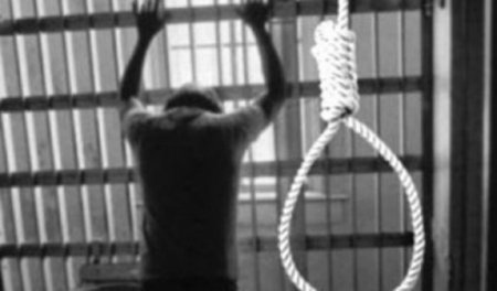 75-ամյա տղամարդը ոչ թե հանկարծամահ է եղել, այլ ինքնասպանություն է գործել
