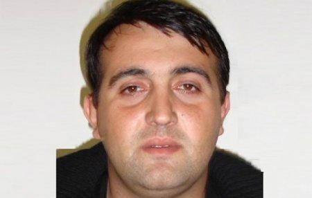 Ոստիկանությունը Ուկրաինայից վտարել է «Պոլիկ» մականունով «օրենքով գողին»