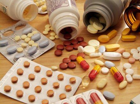 Կասեցվում է դեղատոմսերով դեղեր բաց թողնելու  որոշումը