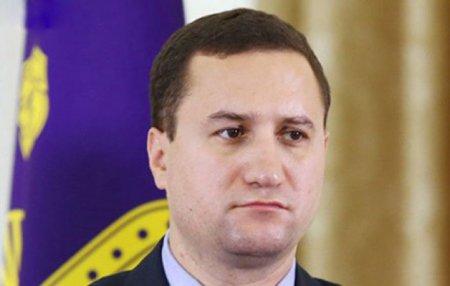 Ադրբեջանի քաղաքականությունը Լեռնային Ղարաբաղի հակամարտության կարգավորման հարցում ձախողվել է. Տիգրան Բալայան