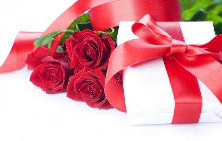 Անվճար նվերներ՝ մարտի 8-ի կապակցությամբ․ խորհուրդներ տղամարդկանց