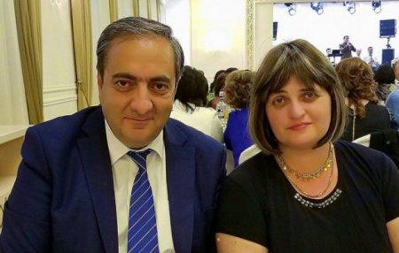 Մարզպետի խորհրդական ամուսնուն սպանած կնոջ նկատմամբ կրկնակի ստացիոնար դատահոգեբանական փորձաքննություն է նշանակվել