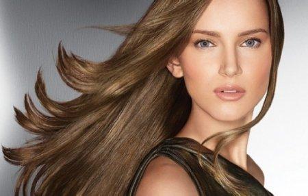 Շատ օգտակար դիմակ՝ առողջ մազեր ունենալու համար