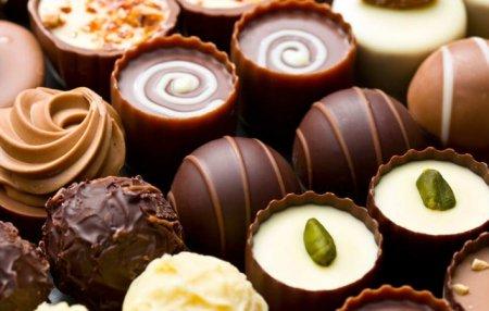 Ինչպես է քաղցրավենիքն ազդում մաշկի վրա