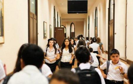 Ադրբեջանում ուսուցիչն աշխատանքից հեռացվել է հայերի և ադրբեջանցիների միջև բարեկամության կոչեր անելու պատճառով