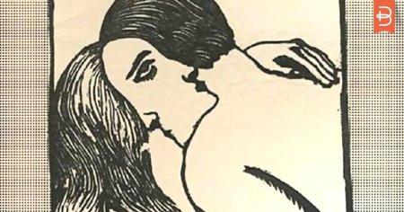 Թեստ․ Տղամարդու՞, թե կնոջ դեմք եք տեսնում նկարում․ Պատասխանը կպատմի, թե ինչ է ձեզ սպասվում ապագայում