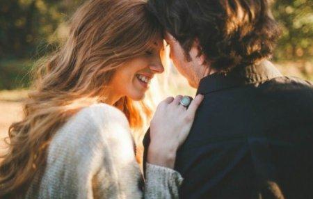 Հինգ բան, որ պետք չէ թաքցնել սիրելիներից