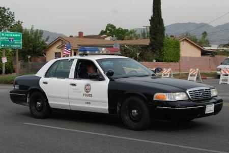Լոս Անջելեսում երկու հայ է սպանվել