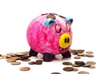 Ինչպես է պետք գումար խնայել