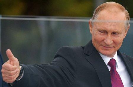 Դու՛րս Կրեմլից․ Ռուսաստանում Պուտինին քվեաթերթիկների միջոցով ուղերձներ են հղում
