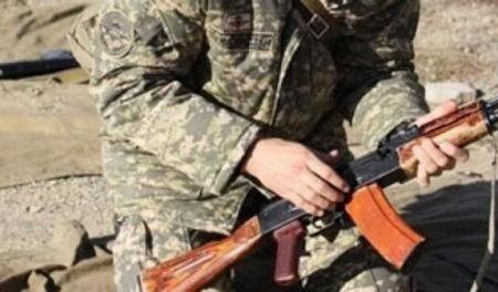 Մահացած զինծառայողն այնպիսի հոգեբանական վիճակում չի գտնվել, որը կհանգեցներ ինքնասպանության. փորձագետ