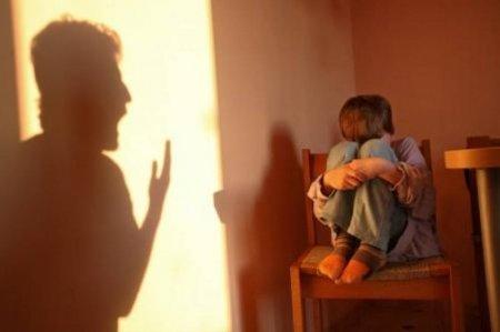 Սեռական բնույթի հանցագործություններից տուժած երեխաների մեծ մասը 14-16 տարեկան երեխաներն են, ամենափոքրը՝ 4 տարեկան