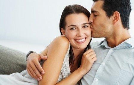 Ի՞նչ են տղամարդիկ սիրում կանանց մեջ. 10 հատկանիշ