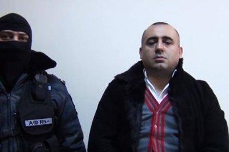 36-ամյա ալավերդցին սպանության փորձ է կատարել «Ալավերդցի Վահագի» նկատմամբ