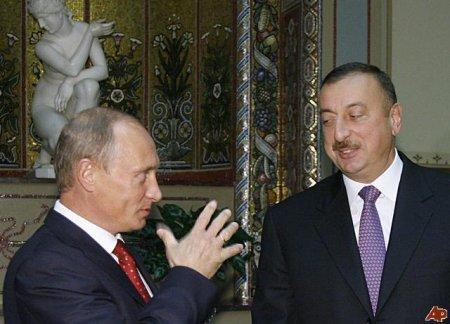 Ինչու են Ռուսաստանի տարբեր գործիչներ պնդում, թե Ադրբեջանին զենք չեն վաճառի, սակայն շարունակում են գործարքը. «Ժողովուրդ»