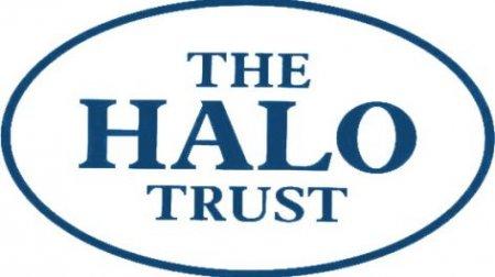 «HALO Trust» կազմակերպության հայտարարությունը Ղազանչիում տեղի ունեցած միջադեպի վերաբերյալ