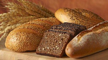 Որն է առողջության համար ամենավտանգավոր հացը․ պարզել են գիտնականները