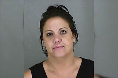 Ուսուցչուհին խոստովանել է, որ երեխա է ունեցել իր 14 տարեկան աշակերտից..ԼՈՒՍԱՆԿԱՐՆԵՐ