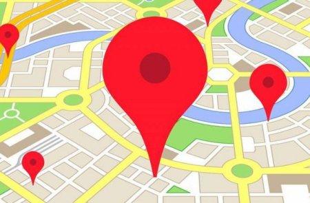 «Google Maps»-ն ավելացրել է 39 նոր լեզու, այդ թվում՝ հայերեն