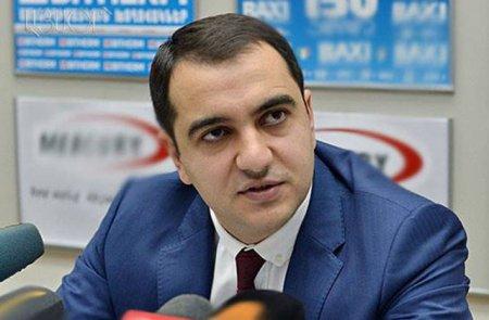 Հայաստանը կմեծացնի դեպի Իրան էլեկտրաէներգիայի արտահանման ծավալները